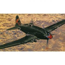 Smer 0900 Ilyushin Il-10 Mod.1947