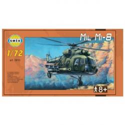 Smer 0910 Mi-8 25,5x29,5 cm