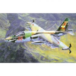 Smer 0927 Su-25K