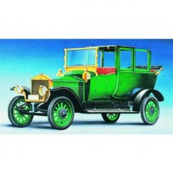Smer 0951 Rolls Royce