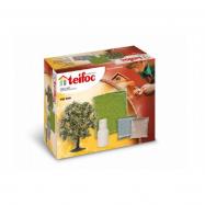 Zestaw Teifoc Zestaw dekoracyjny w pudełku 18 x 15 x 8 cm