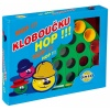 Kloboučku hop II.