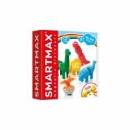 SmartMax – Moji první dinosauři - 14 ks