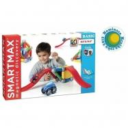 SmartMax Basic Stunt 46