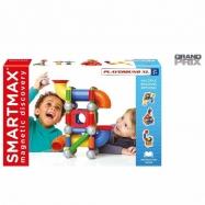 SmartMax Plac Zabaw - klocki magnetyczne