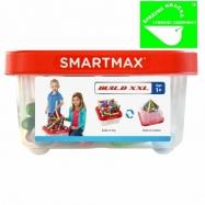 SmartMax magnetická stavebnice Kontejner 70 ks