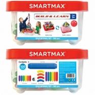 SmartMax – Kontajner - 100 ks