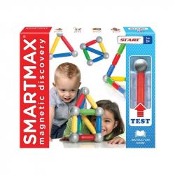 SmartMax Start klocki magnetyczne