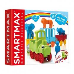 SmartMax - Ciufcia Safari