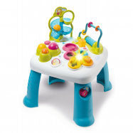 Cotoons Multifunkčný hrací stôl