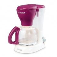 Kávovar Tefal