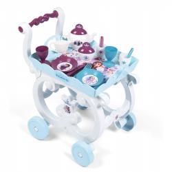 Ledové království 2 Servírovací vozík XL