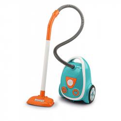 Vysavač Vacuum na baterie