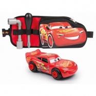 Cars 3 Pas z Zygzakiem McQueen i narzędziami