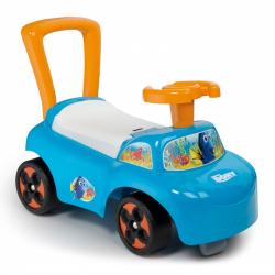 eździk Auto Super Samochód Dory