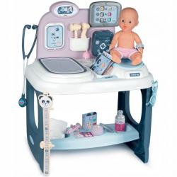Baby Care Center s příslušenstvím