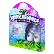 Hatchimals Polar Egg