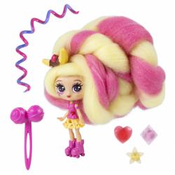 Candylocks cukrové panenky s vůní