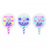 Candylocks cukrové panenky s vůní dvojbalení