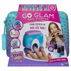 Cool Maker Go Glam Zestaw do paznokci