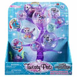 Twisty Petz: Drzewko na bizuterie