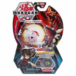 Bakugan základné balenie