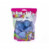 Bomby barevné do koupele Poopsie s překvapením