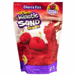 Kinetic sand voňavý tekutý piesok