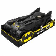 Batman batmobile pro figurky 30 cm
