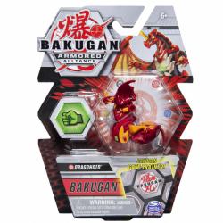 Bakugan základní balení s2