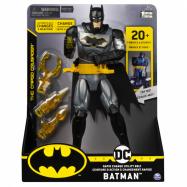 Batman s efekty a akčním páskem 30 cm
