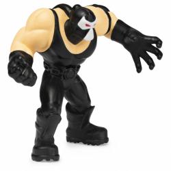 Batman sběratelské figurky 5 cm