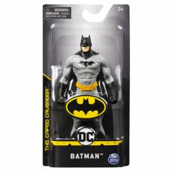 Batman figurky 15 cm