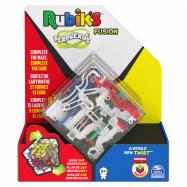 Kostka Perplexusa Rubika 3x3