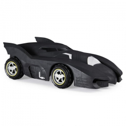 Batman R / C Batmobil základné