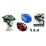 Casco Sport Senior (sportovní helma)