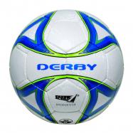 Derby míč