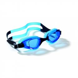 Plavecké brýle LITTLE DOLPHIN