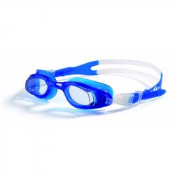 Plavecké brýle OCEANIC