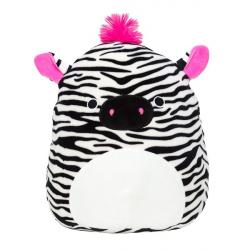SQUISHMALLOWS Zebra - Tracey