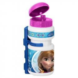 Frozen - Fľaša na pitie