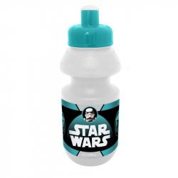StarWars - Fľaša na pitie