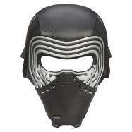 Star Wars epizoda 7 maska aSupepizodar SoakepizodarORT