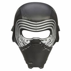 Star Wars epizóda 7 maska aSupepizodar SoakepizodarORT