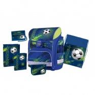 Školní set Football II