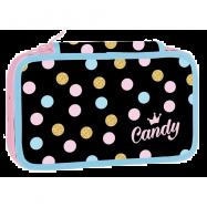 Dvoupatr.penál Candy