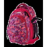 Plecak dla uczniów Orient