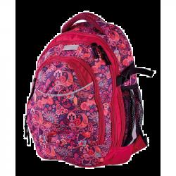 Studentský batoh Orient