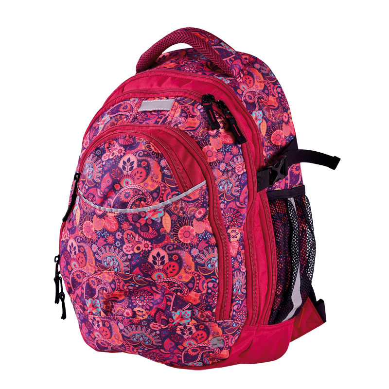 Študentský batoh Orient