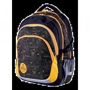 Plecak dla uczniów Crazy
